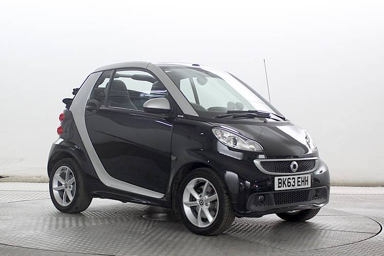 smart-for-two-convertible