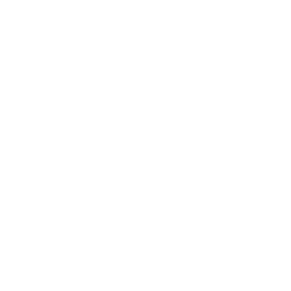 Used Car Finance For People With Credit Problems