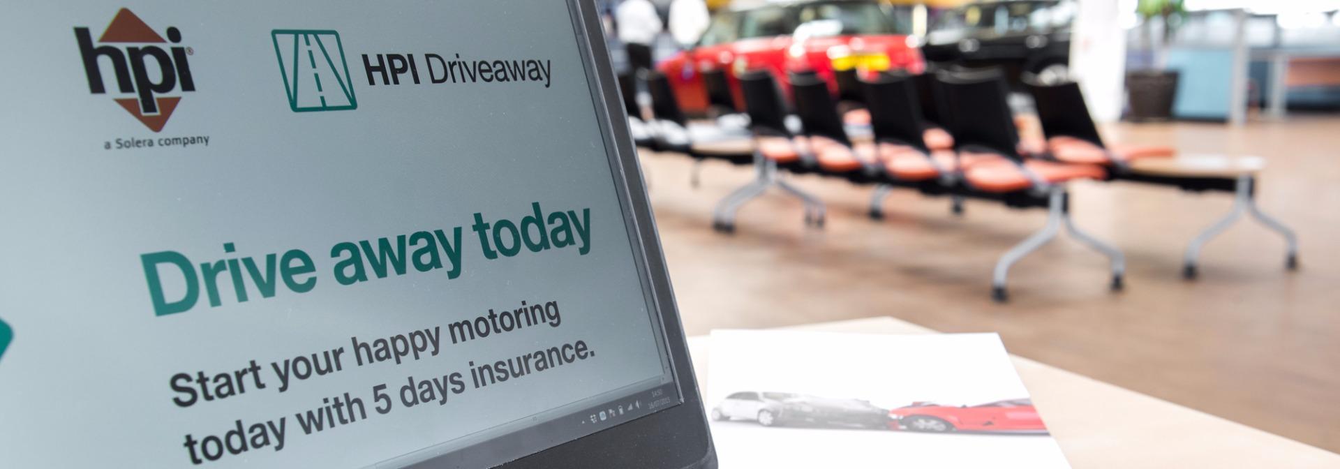 What Is Car Insurance - Cargiant
